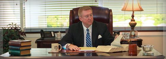 employment law handbook florida
